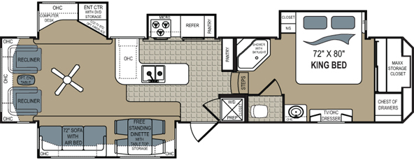 RT35_36SB-floorplan