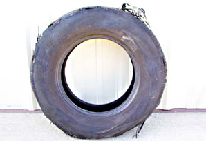 American Made Tires >> American Made Goodyear G Rated Lt Tires